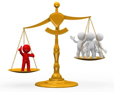 legal-courses